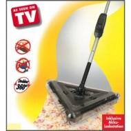 Matura Twister Sweeper electrica pentru curatat
