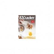Separator de oua Ez Cracker