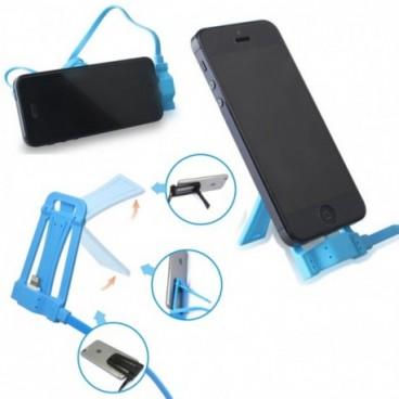 Suport multifunctional universal telefoane