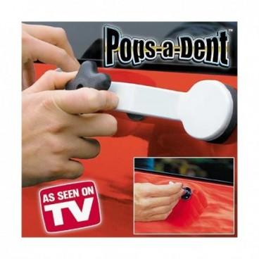 Pops-a-Dent - Kit pentru indreptarea caroseriei