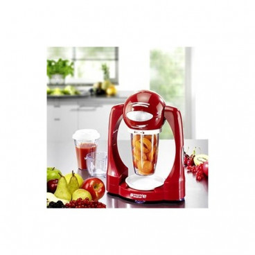 Storcator fructe electric Smoothie Maker PRO V