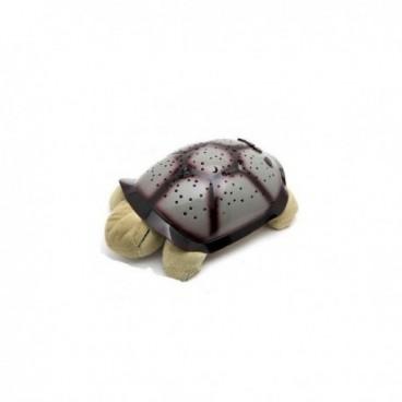 Broasca testoasa Sparkling Turtle cu lumini si sunete