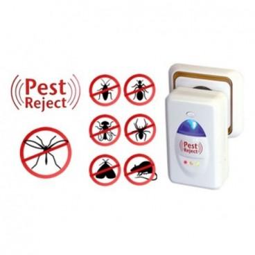 Set 2 aparate contra daunatorilor Pest Reject