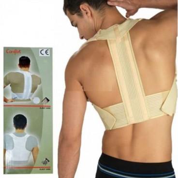Dr Levine Power Posture Elast 1008