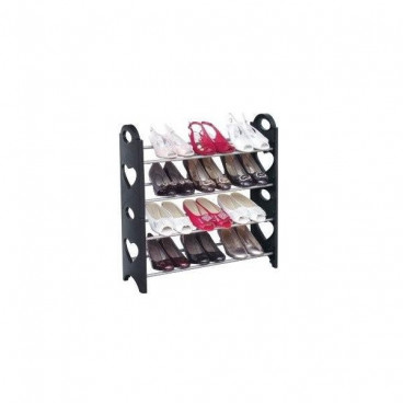 Etajera suport incaltaminte - Stackable Shoe Rack