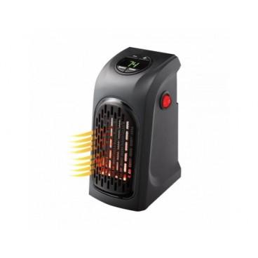 Aeroterma portabila Heater