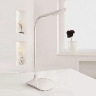 Lampa reglabila cu USB si Senzor Tactil