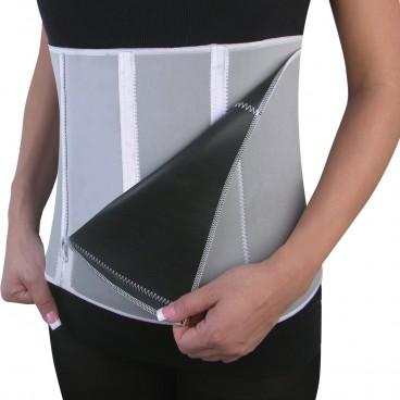 Centura slabit Slimming Belt