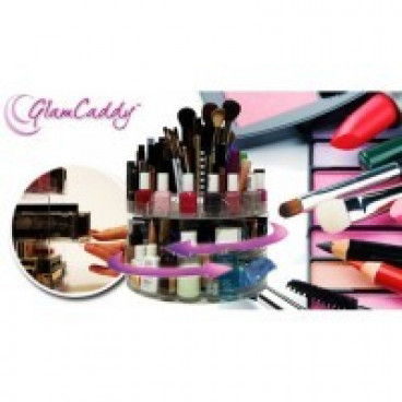 Suport pentru cosmetice Glam Caddy